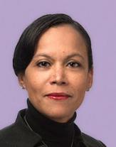 Lisa Oldham