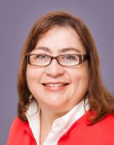 Martha Glynn