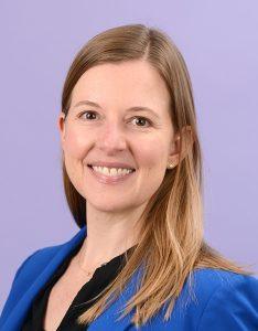 Nicole Kazee