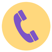 Call us (1)