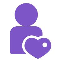 Erie Patient Logo 1