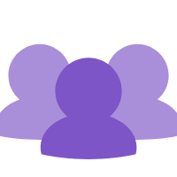 Erie Patient Logo 2