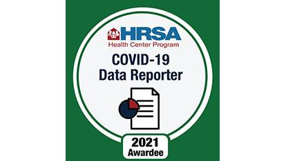 COVID19-datareporter